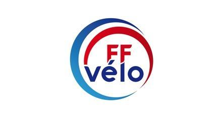logo ffvélo