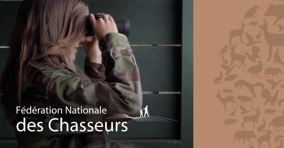 www.chasseurdefrance.com