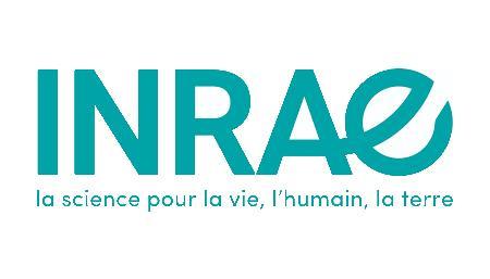 logo INRAE science