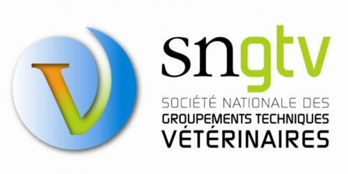 logo groupements techniques vétérinaires