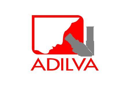 Logo ALDIVA