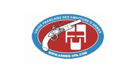 logo UFAA